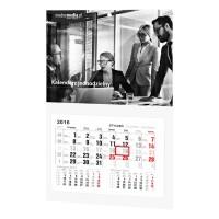 kalendarz-jednodzielny
