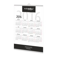 kalendarz-listwowany
