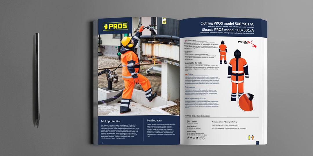 projektowanie-katalogow