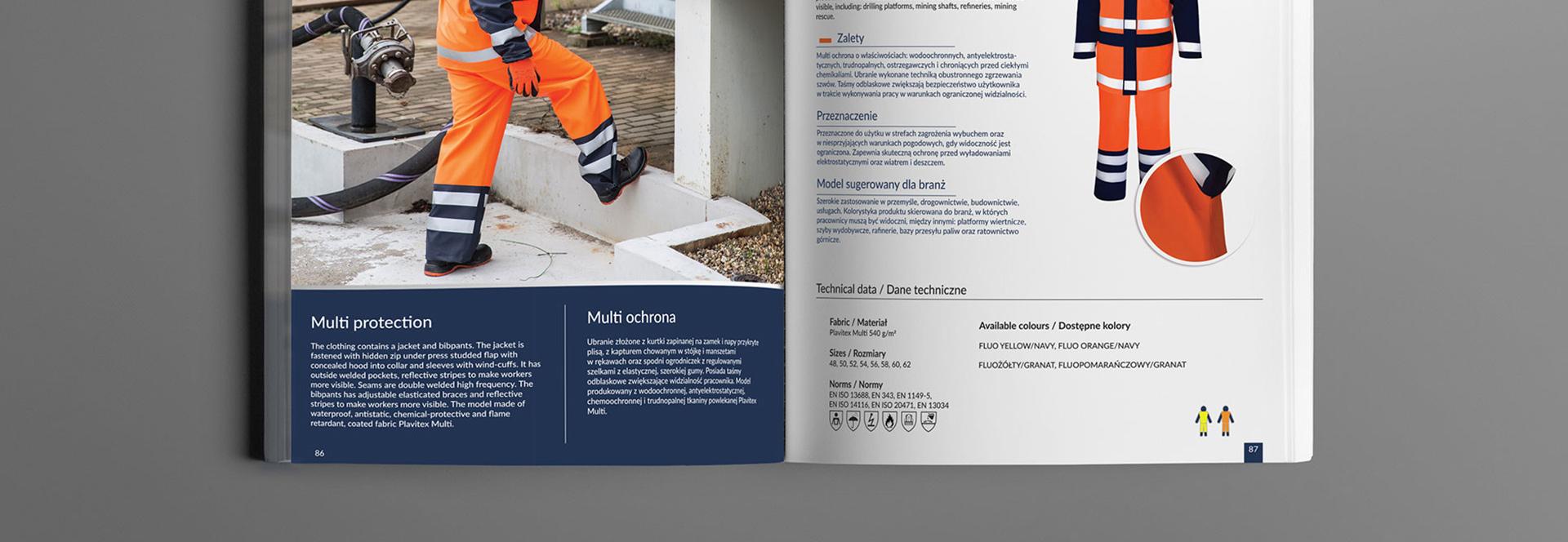 agencja-reklamowa-projektowanie-katalogow